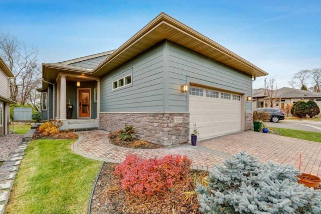 17435 Sanctuary Drive, Minnetonka, MN 55391 (#5020145) :: Olsen Real Estate Group