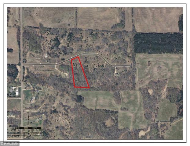 xxx Lot 5 23rd Avenue, Star Prairie, WI 54026 (#5020148) :: Olsen Real Estate Group