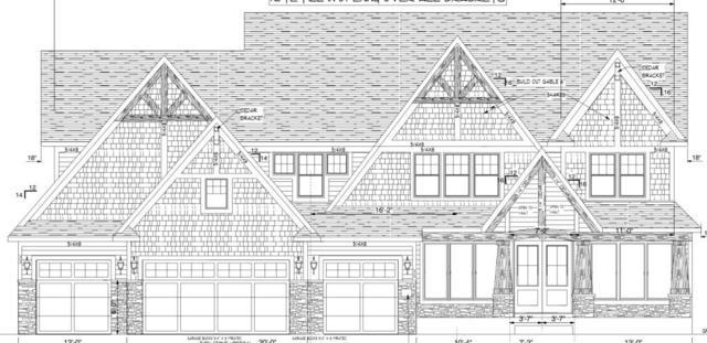 5020 Zircon Lane N, Plymouth, MN 55446 (#5020177) :: The Sarenpa Team