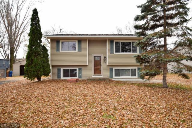1716 Eugene Street, White Bear Lake, MN 55110 (#5020265) :: Olsen Real Estate Group