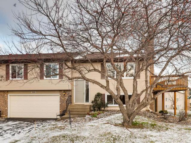 10393 Juniper Lane, Eden Prairie, MN 55347 (#5020438) :: House Hunters Minnesota- Keller Williams Classic Realty NW