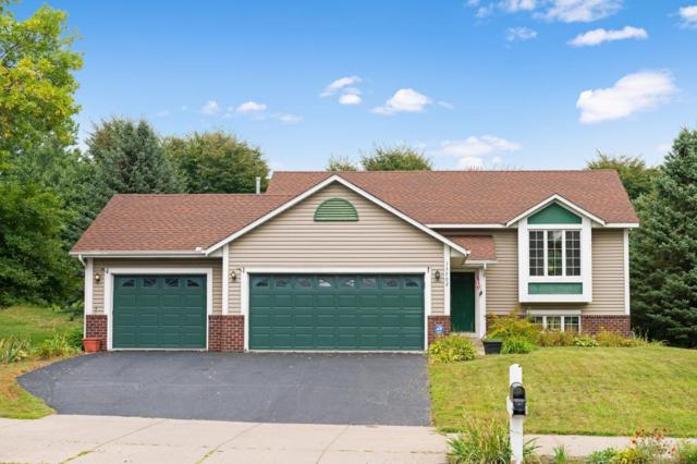 13702 Shannon Parkway, Rosemount, MN 55068 (#5020477) :: The Preferred Home Team