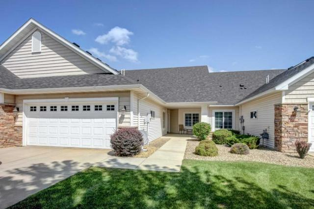 1050 Woodland Drive, Hastings, MN 55033 (#5020859) :: The MN Team