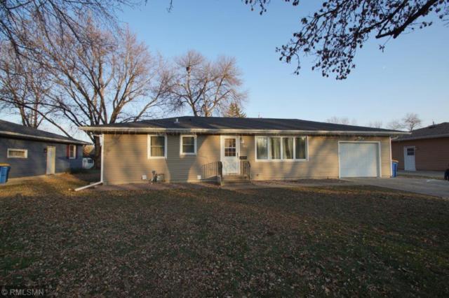 729 Minnesota Avenue, Owatonna, MN 55060 (#5020866) :: Centric Homes Team