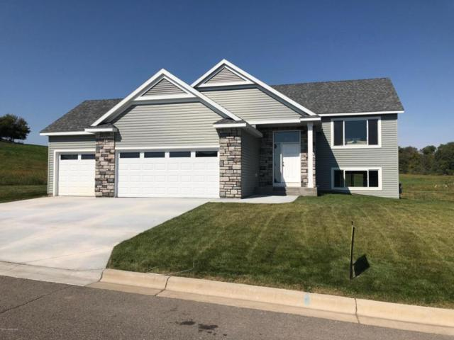 520 Golfview Avenue, Zumbrota, MN 55992 (#5020891) :: The MN Team