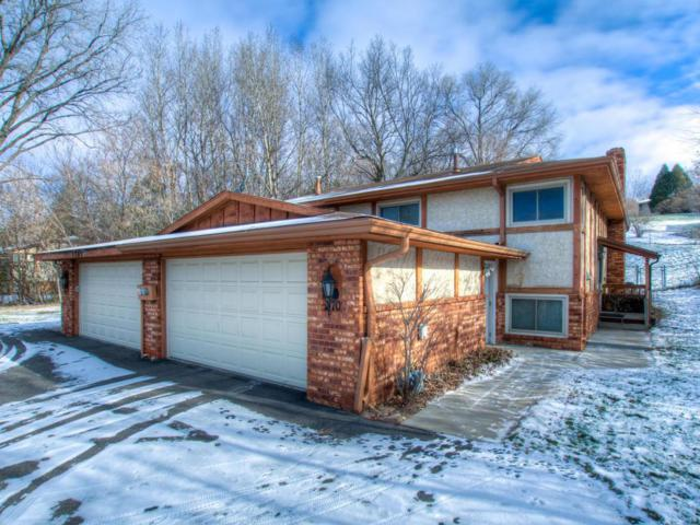 3707 Williston Road, Minnetonka, MN 55345 (#5020957) :: The Michael Kaslow Team