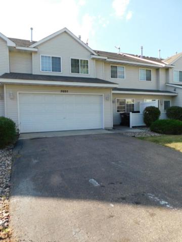 2605 Yellowstone Drive #31, Hastings, MN 55033 (#5021114) :: The MN Team