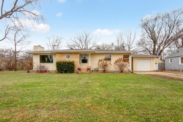 20985 Howland Avenue W, Lakeville, MN 55044 (#5021118) :: The Preferred Home Team