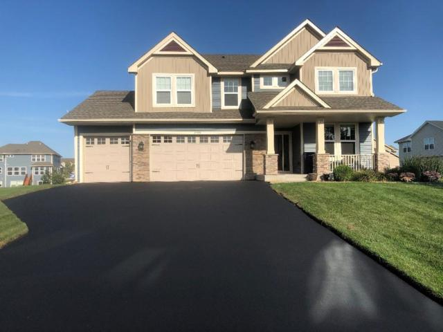 16578 English Path, Lakeville, MN 55044 (#5021132) :: The Preferred Home Team