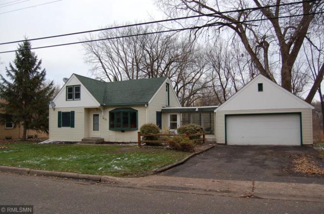 675 Gentry Avenue N, Oakdale, MN 55128 (#5021320) :: Olsen Real Estate Group