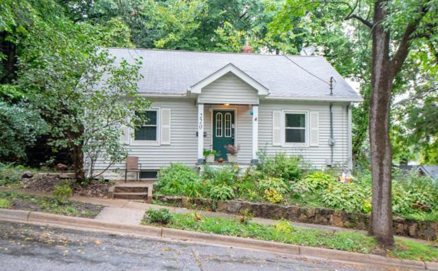 220 Bircher Avenue, South Saint Paul, MN 55075 (#5021323) :: Olsen Real Estate Group