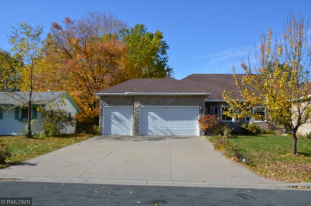 10846 Nord Avenue S, Bloomington, MN 55437 (#5021416) :: The Preferred Home Team