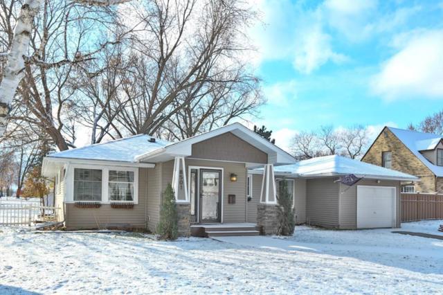 8501 W 35th Street, Saint Louis Park, MN 55426 (#5021479) :: The Preferred Home Team