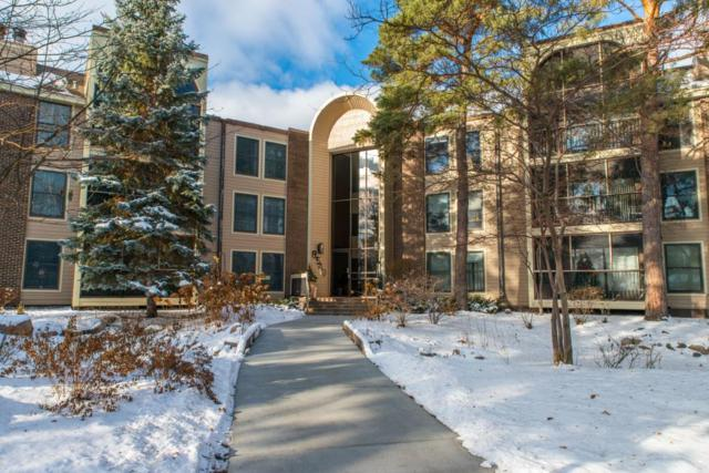 8549 Irwin Road #134, Bloomington, MN 55437 (#5021536) :: Twin Cities Listed