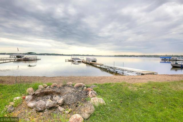 231 Lake Street N, Forest Lake, MN 55025 (#5021628) :: The Snyder Team