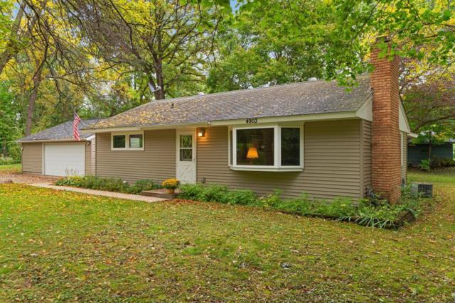 4903 West Lane, Minnetonka, MN 55345 (#5021712) :: The Preferred Home Team