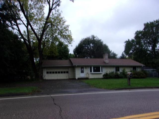 16015 Excelsior Boulevard, Minnetonka, MN 55345 (#5021848) :: The Preferred Home Team