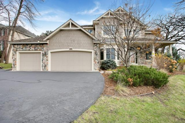 11466 Landing Road, Eden Prairie, MN 55347 (#5021869) :: The Preferred Home Team