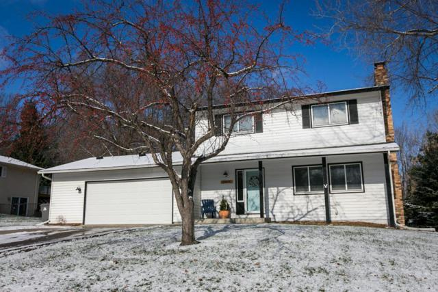 15830 Westgate Drive, Eden Prairie, MN 55344 (#5021890) :: The Preferred Home Team