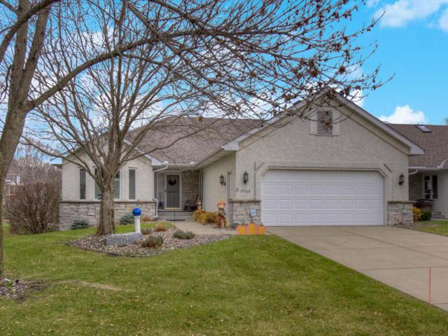 9960 Old Wagon Trail, Eden Prairie, MN 55347 (#5021902) :: The Preferred Home Team