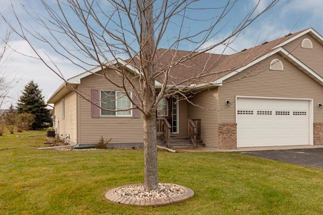 106 Priscilla Court, Mankato, MN 56001 (#5021975) :: The Sarenpa Team