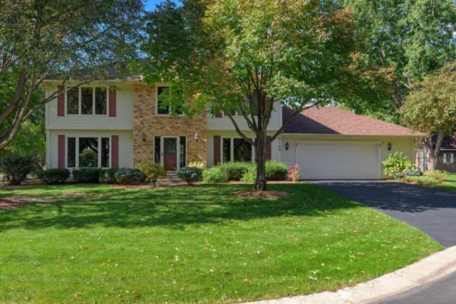 8459 Monterey Court, Eden Prairie, MN 55347 (#5022019) :: The Preferred Home Team