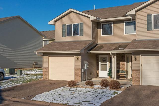 6382 13th Street N, Oakdale, MN 55128 (#5022035) :: Olsen Real Estate Group