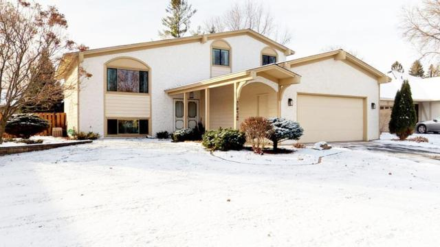 8532 Irwin Road, Bloomington, MN 55437 (#5022070) :: The Preferred Home Team