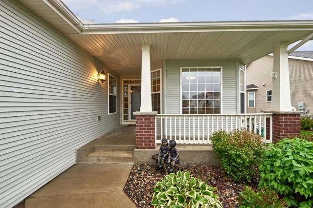 6563 Peony Lane N, Maple Grove, MN 55311 (#5022084) :: The Preferred Home Team