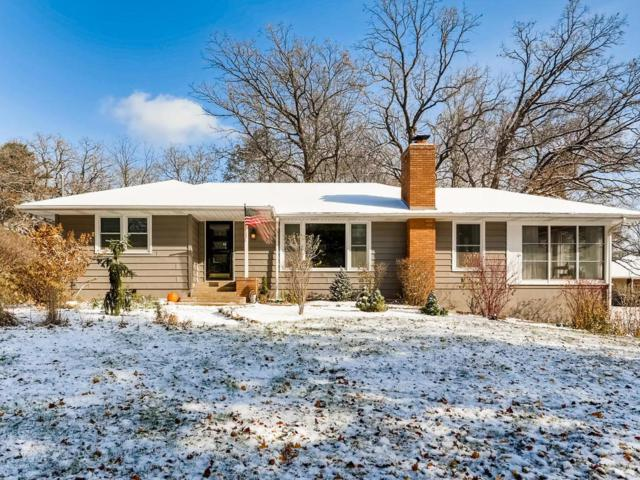 3222 Dana Drive, Minnetonka, MN 55305 (#5022149) :: The Preferred Home Team
