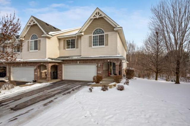 15309 Wilderness Ridge Road NW, Prior Lake, MN 55372 (#5022232) :: Centric Homes Team