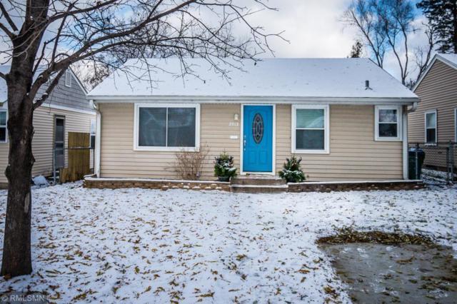 2913 Hillsboro Avenue S, Saint Louis Park, MN 55426 (#5022293) :: The Preferred Home Team