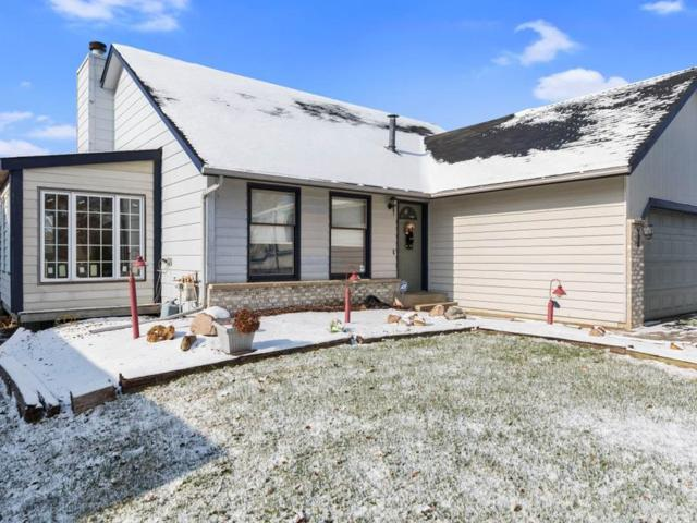 16005 Excel Way, Rosemount, MN 55068 (#5022368) :: The Preferred Home Team