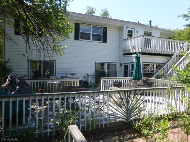 5700 Mcguire Road, Edina, MN 55439 (#5022444) :: The Preferred Home Team