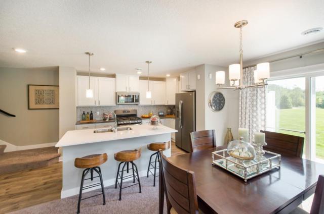 9921 5th St Lane N, Lake Elmo, MN 55042 (#5022445) :: Olsen Real Estate Group