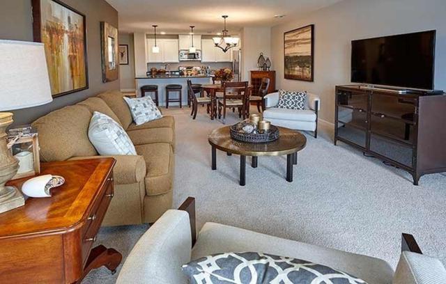 9919 5th Street Lane N, Lake Elmo, MN 55042 (#5022499) :: Olsen Real Estate Group
