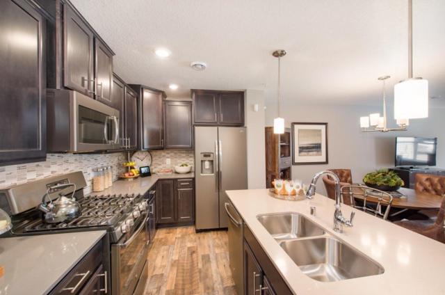 9917 5th St Lane N, Lake Elmo, MN 55042 (#5022516) :: Olsen Real Estate Group