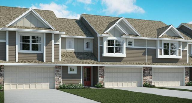 5879 Royalton Road NE, Prior Lake, MN 55372 (#5022536) :: Olsen Real Estate Group