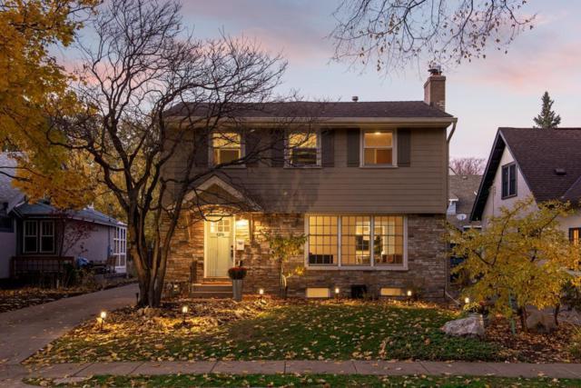 4204 Branson Street, Edina, MN 55424 (#5022549) :: The Preferred Home Team