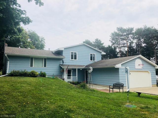 13375 Elmcrest Avenue N, White Bear Lake, MN 55110 (#5022592) :: Olsen Real Estate Group