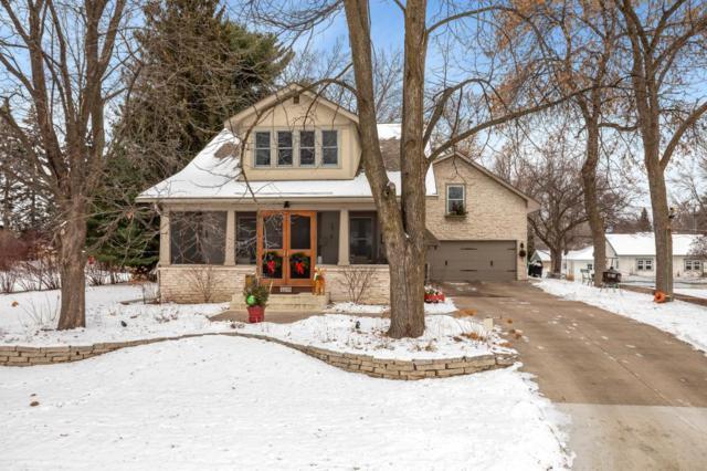 2279 8th Street, White Bear Lake, MN 55110 (#5022659) :: Olsen Real Estate Group