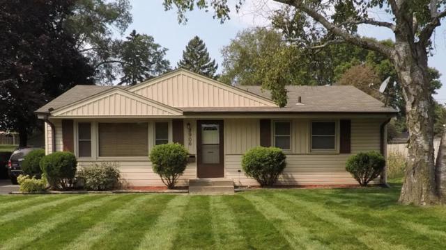 8906 Newton Avenue S, Bloomington, MN 55431 (#5022662) :: The Preferred Home Team