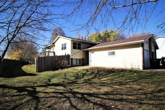 12500 Madison Street NE, Blaine, MN 55434 (#5022708) :: The Preferred Home Team