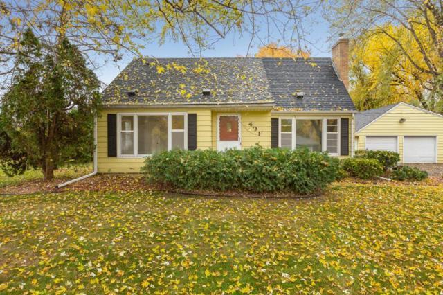 401 Milbert Road, Minnetonka, MN 55305 (#5022902) :: The Preferred Home Team