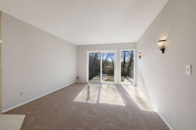 9102 Neill Lake Road, Eden Prairie, MN 55347 (#5022913) :: House Hunters Minnesota- Keller Williams Classic Realty NW