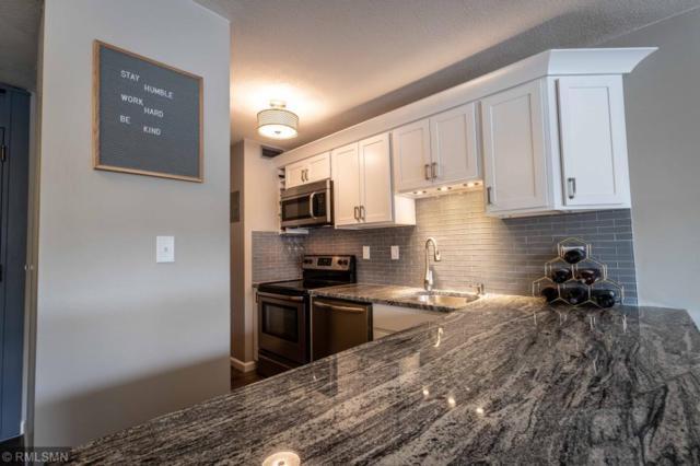15 S 1st Street A209, Minneapolis, MN 55401 (#5022968) :: House Hunters Minnesota- Keller Williams Classic Realty NW