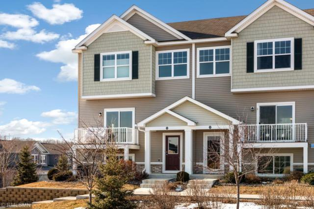1800 Plymouth Lane #1, Chanhassen, MN 55317 (#5022998) :: The Preferred Home Team