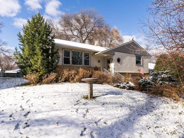 216 20th Avenue S, South Saint Paul, MN 55075 (#5023011) :: Olsen Real Estate Group