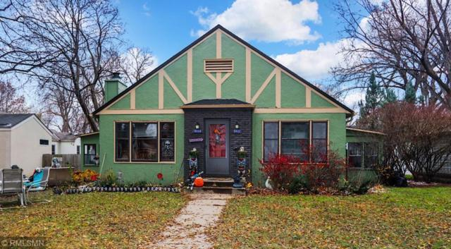 3519 29th Street W, Minneapolis, MN 55416 (#5023062) :: The Odd Couple Team