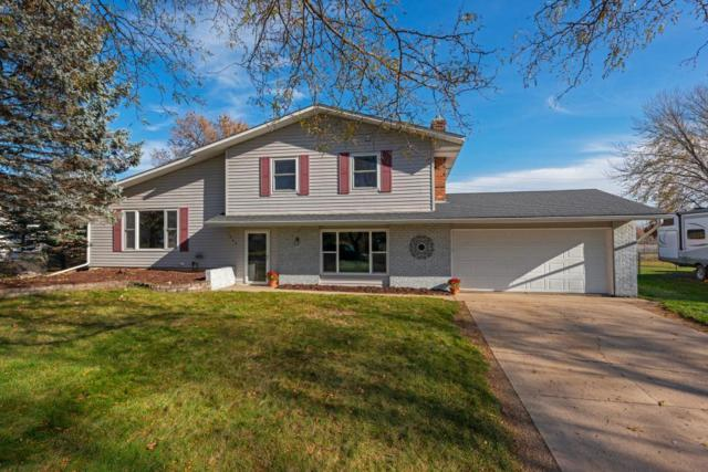 7649 Ivystone Avenue S, Cottage Grove, MN 55016 (#5023143) :: The Snyder Team